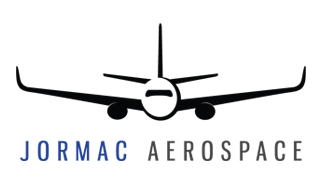 Jormac Aerospace